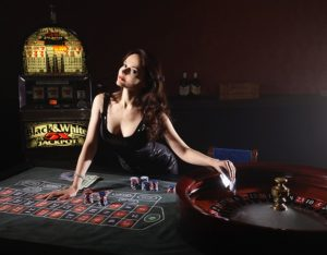 Online Casino Bonus and Wagering Requirements