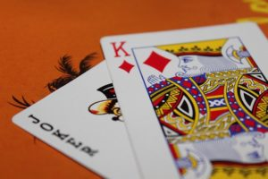 Blackjack Rules – How to Play Blackjack