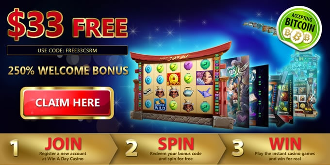 Claim-33-FREE-at-Win-A-Day-Casino