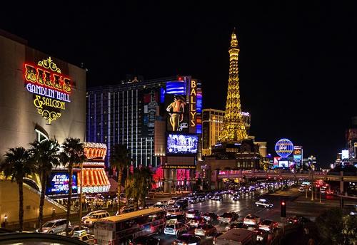 online casino players help