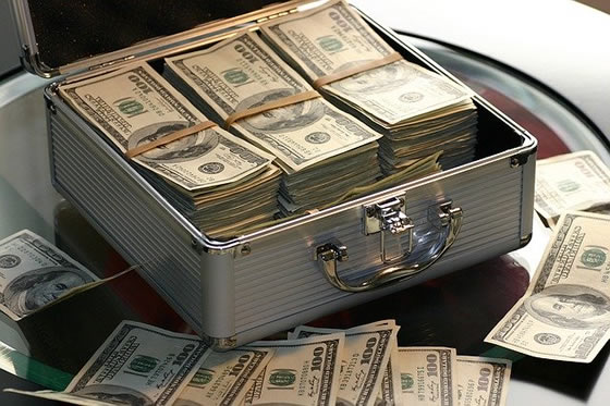 Win at online casinos