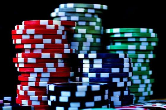high roller casinos