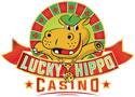 Lucky Hippo RTG Casino