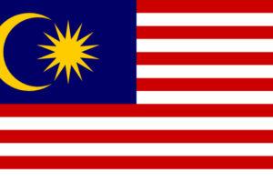 Malaysia Online Casinos