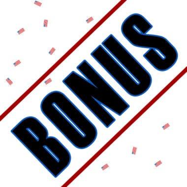 new bonus codes