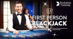 BitStarz Casino Review - Bitcoin Casino