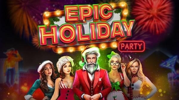 Vegas7games online