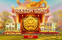 Dragon Gong Slot Review
