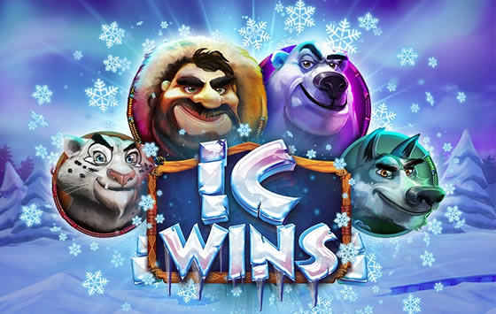 IC Wins RTG Slot Game Review