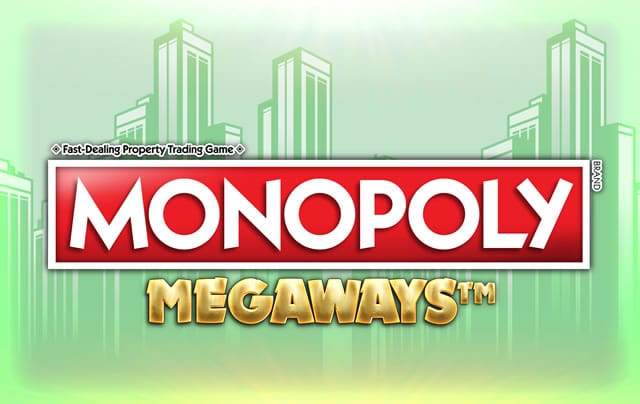 Monopoly Megaways Slot Review