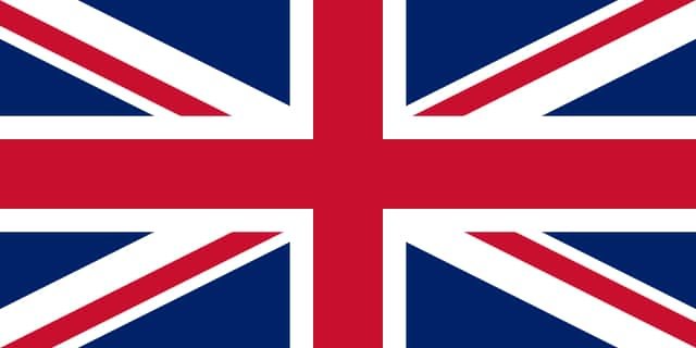 UK Licensed Online Casinos