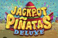 Jackpot Pinatas Deluxe