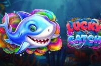 Lucky Catch RTG slot