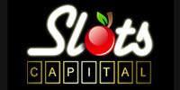 Slots Capital Casino USA Welcome